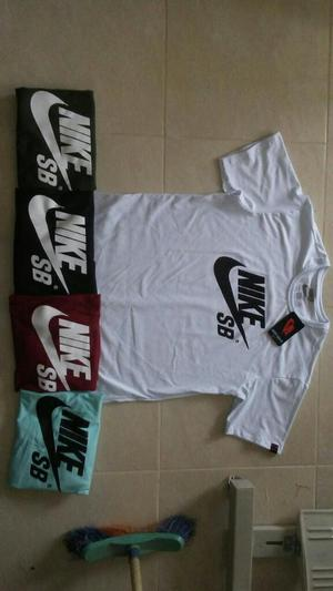 Camisas Nike Calvin Klein Adidas Boss