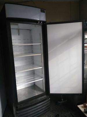 Congeladores, Refrigeradores, Neveras