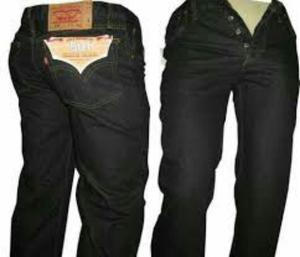 Pantalon Hombre Levis