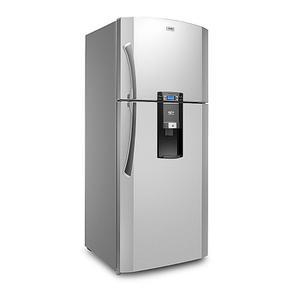 Refrigeración - Nevera Mabe No Frost 510 Lt Acero