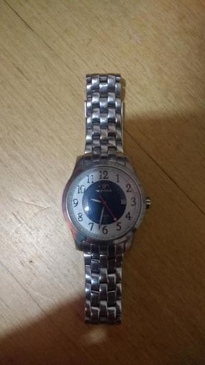 Vendo Cambio Reloj Time Force