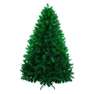 Árbol Navidad Promoción Envió Gratis Pino Abeto 1.80 Mts