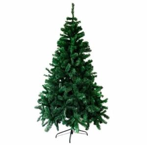 Árbol Navidad Promoción Envió Gratis Pino Verde 1.20 Mts