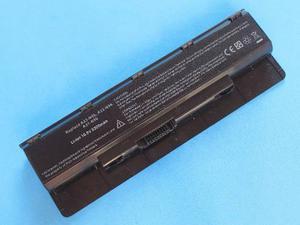 Batería Asus N56vz A31 A32 N56 N46 N76 Otros mah 6