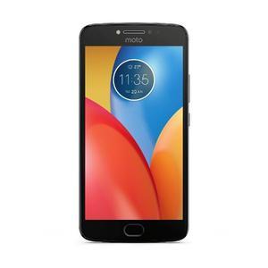 Celular Libre Motorola Moto E4 Plus gb 5mp/13mp Gris