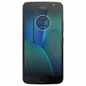 Celular Libre Motorola Moto G5 S Plus gb 8mp/13mp