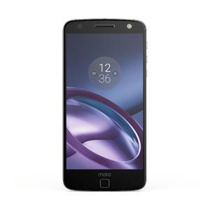 Celular Libre Motorola Moto Z gb 13mp/5mp