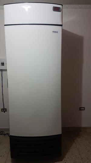 Congelador Vertical Inducol