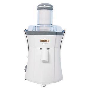 Extractor de jugos como nuevo Imusa
