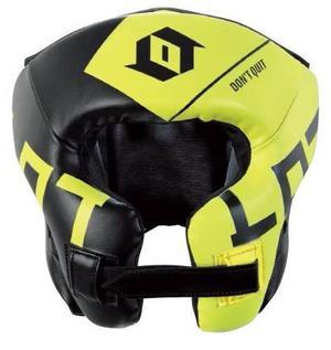 Mascara Protectora Para Entrenamiento / Sportfitness