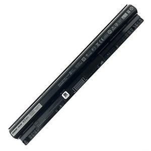 Nb-batería 14.8v 40wh Batería Del Cuaderno M5y1k Para Dell