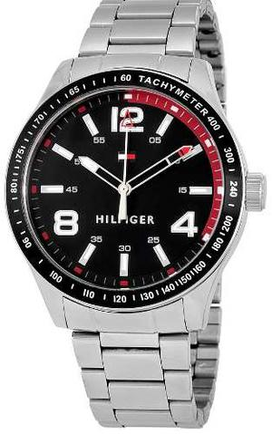 Reloj Tommy Hilfiger Para Hombres