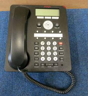 Telefono Ip Avaya  Usados Buen Estado
