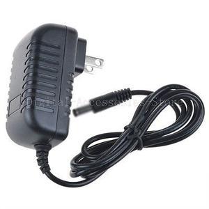 Ac Adaptador Cable De Alimentación Para M-audio Keystation