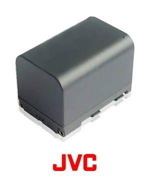 Jvc Bn-v615u Jvc Videocámara Digital Video Batería De