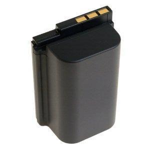 Jvc Bnv-514 Batería Recargable Para Videocámara