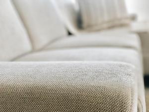 Juego De Sala Sofa En L Sofa De 2 Puestos