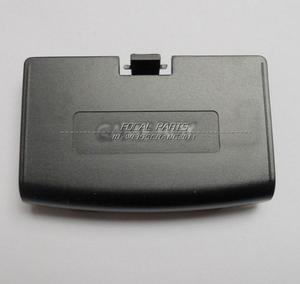 Recambio Batería Tapa De Puerta Para Nintendo Gameboy