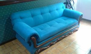 Salas sof s y muebles em medell n posot class for Em muebles