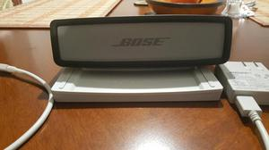 Bose Soundlink Mini 2 Gris Bluetooth