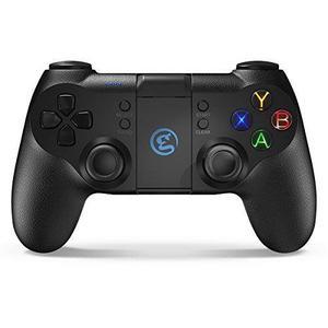 Gamesir T1s Controlador De Juegos Inalámbrico Bluetooth Gam