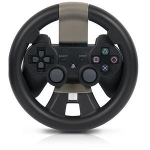 Playstation Move Y Dualshock Racing Wheel