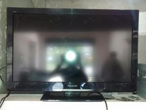 TELEVISOR PANASONIC VIERA LCD 32 PULG