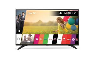 Televisor,marca,LG,Smart tv,Weboos,de 32 pulgadas,recien