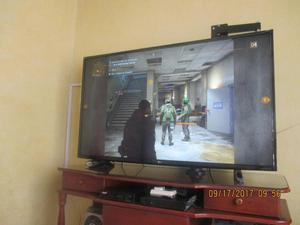 Tv Lg 49 Pulgadas Smart 4k