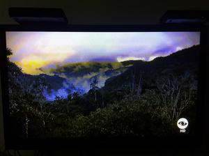 Tv Lg Plasma 42 Inch