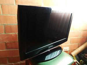 Tv Samsung 26 para Arreglar, O Repuesto