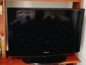 "Tv Samsung Lcd 32"""