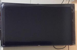 Tv Samsung Smart Uhd