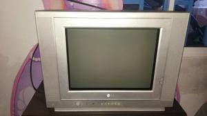 Vendo Tv 19