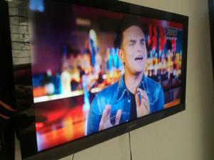 Vendo Tv Sony Bravia de 42 Imagen Hd