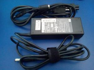Cargador para portátil compaq 19V 4.74A