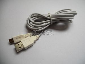De Datos Usb Sync Cargador Carga Cable Para Nintendo Wii U