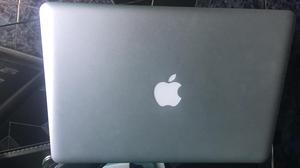 Macbook Pro 13'3 Core I5