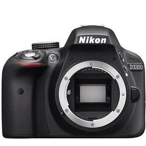 Nikon D Dx Dslr Cuerpo De La Cámara Sólo