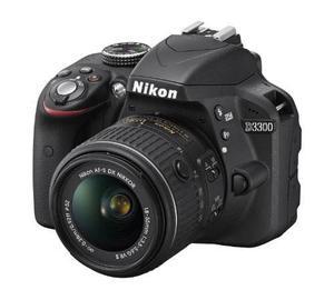 Nikon Dmm F / g Vr Ii Enfoque