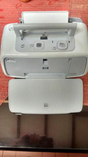Vendo O Cambio Impresora de Fotos a Colo