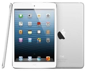 Apple Ipad Mini 16gb Wi-fi 4g Lte Celular (fábrica Desbloqu