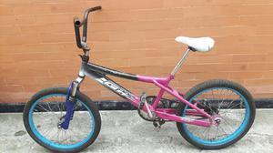 Bicicleta Barata Estaba Guardada Full