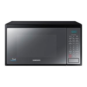 Samsung Horno Microondas Grill 1-1 Pc Mg32ja