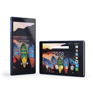 Tablet Lenovo Tab 3 7 Plus Tb-x