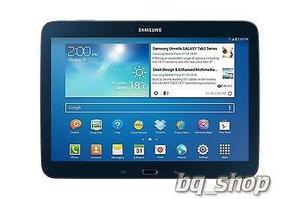 Tablet Samsung Galaxy Tab 3 Pg + Wifi De 16 Gb Dual