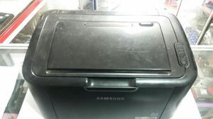 Impresora Samsung Ml  W