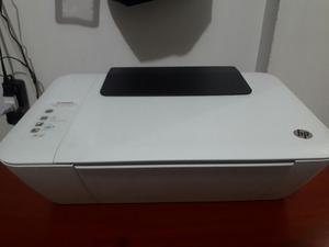 Venta de Impresora Hp