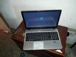 Barato Portatil Hp Pavillon M6 Core I5