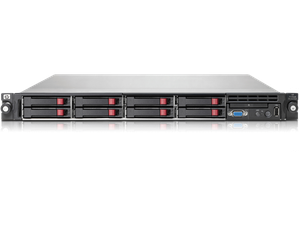 HPE BL460c Gen9 Ev4 2P 128 GB RAM BLADES